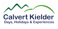 Calvert Kielder - Days, Holidays & Experiences