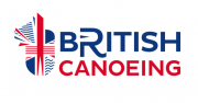 British Canoe Union Logo