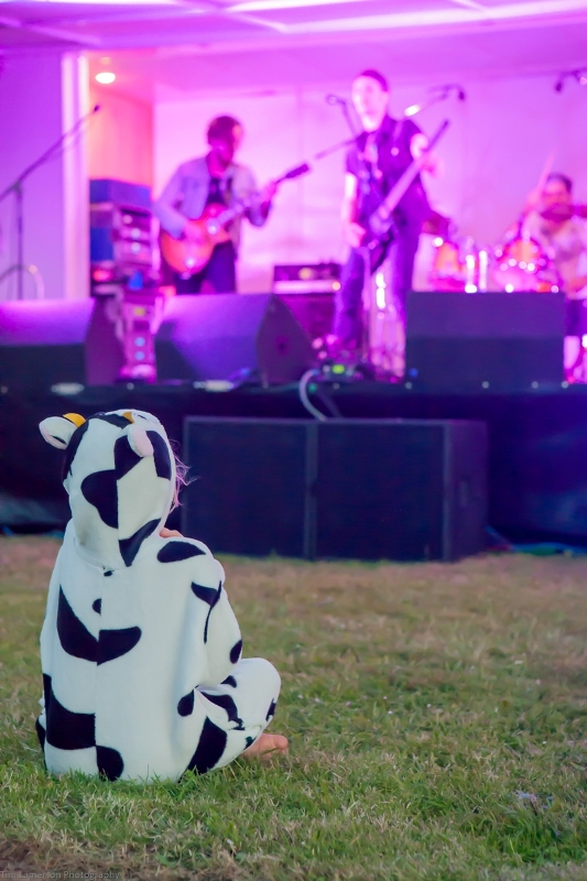 Family Friendly! CalvertStock 2015 (Image Copyright Tim Lamerton Photography)