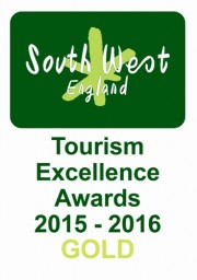 South West Award 2016